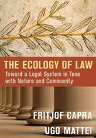 The Ecology of Law