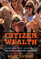 Citizen Wealth
